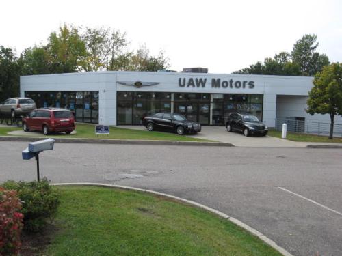 uaw_motors