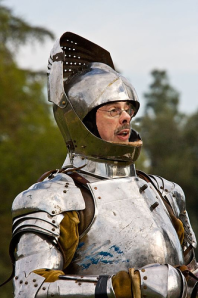 waxman_knight